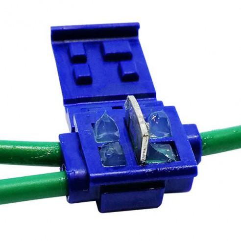 Pro Guide-Kabelstecker